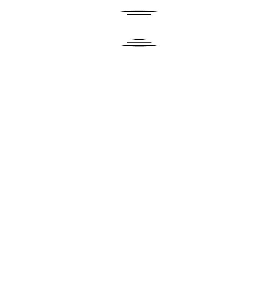 ART'N'BASS