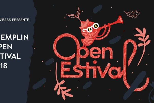 tremplin open estival 2018 lille