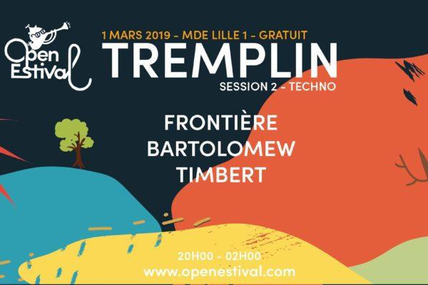 tremplin open estival artnbass 2019